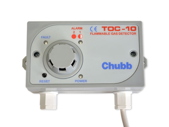 chubb-community-care-natural-gas-detector-0335