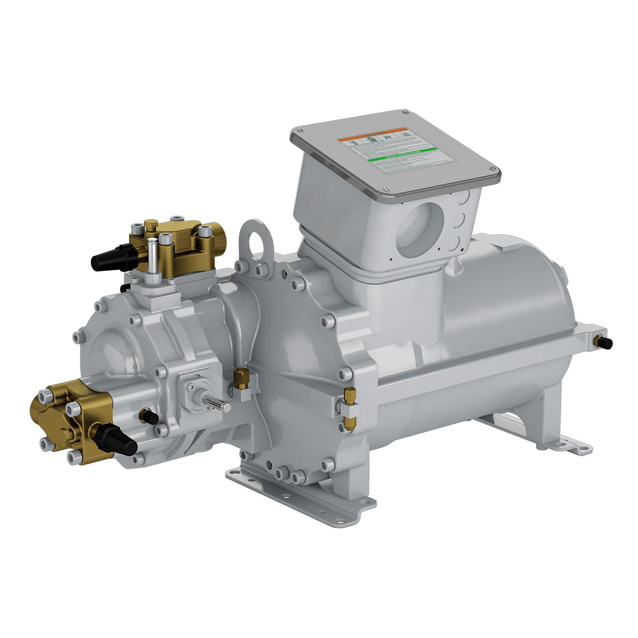 carlyle-compressor-06t
