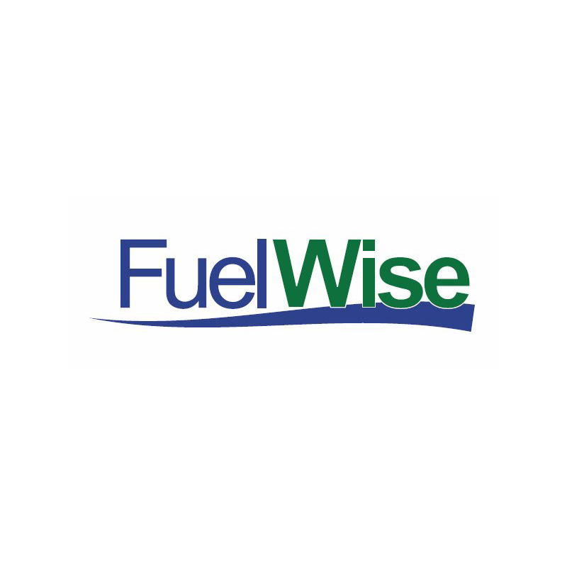 fuelwise-infographic