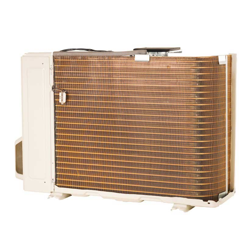carrier-38q-condenser-back