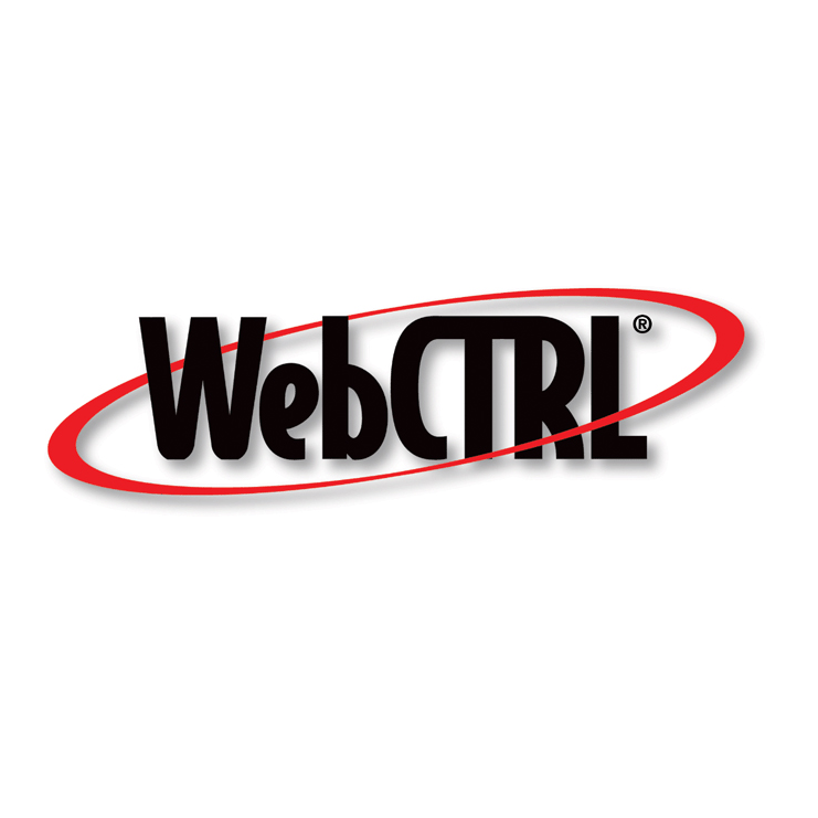 carrier-webctrl-building-automation-system