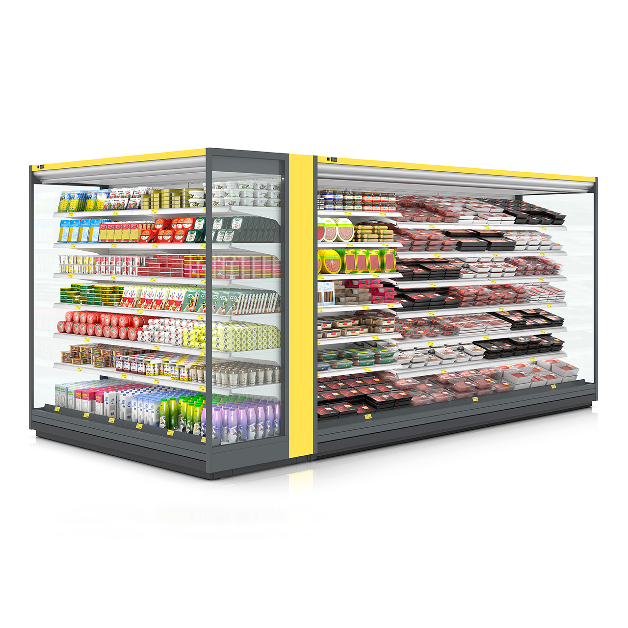 refrigerated-multideck-e6-monaxis-ulf-C