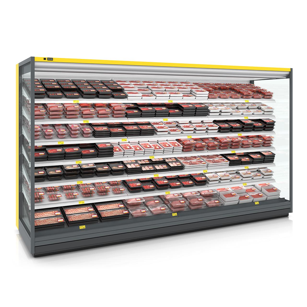 refrigerated-multideck-e6-monaxis-ulf-C