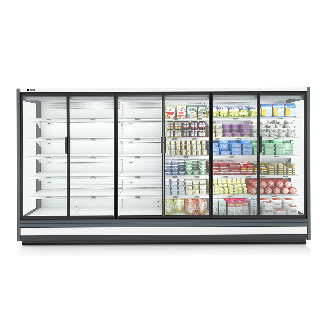 refrigerated-multideck-e6-methos-gd-C