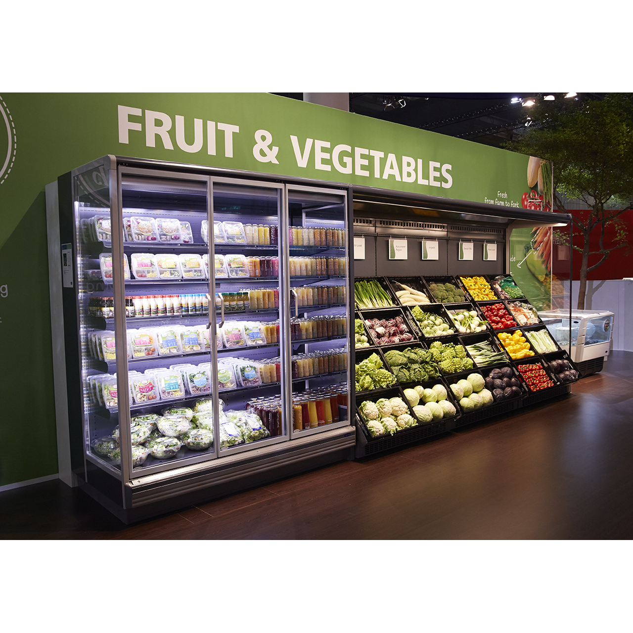 refrigerated-multideck-monaxis-nc-nch-D