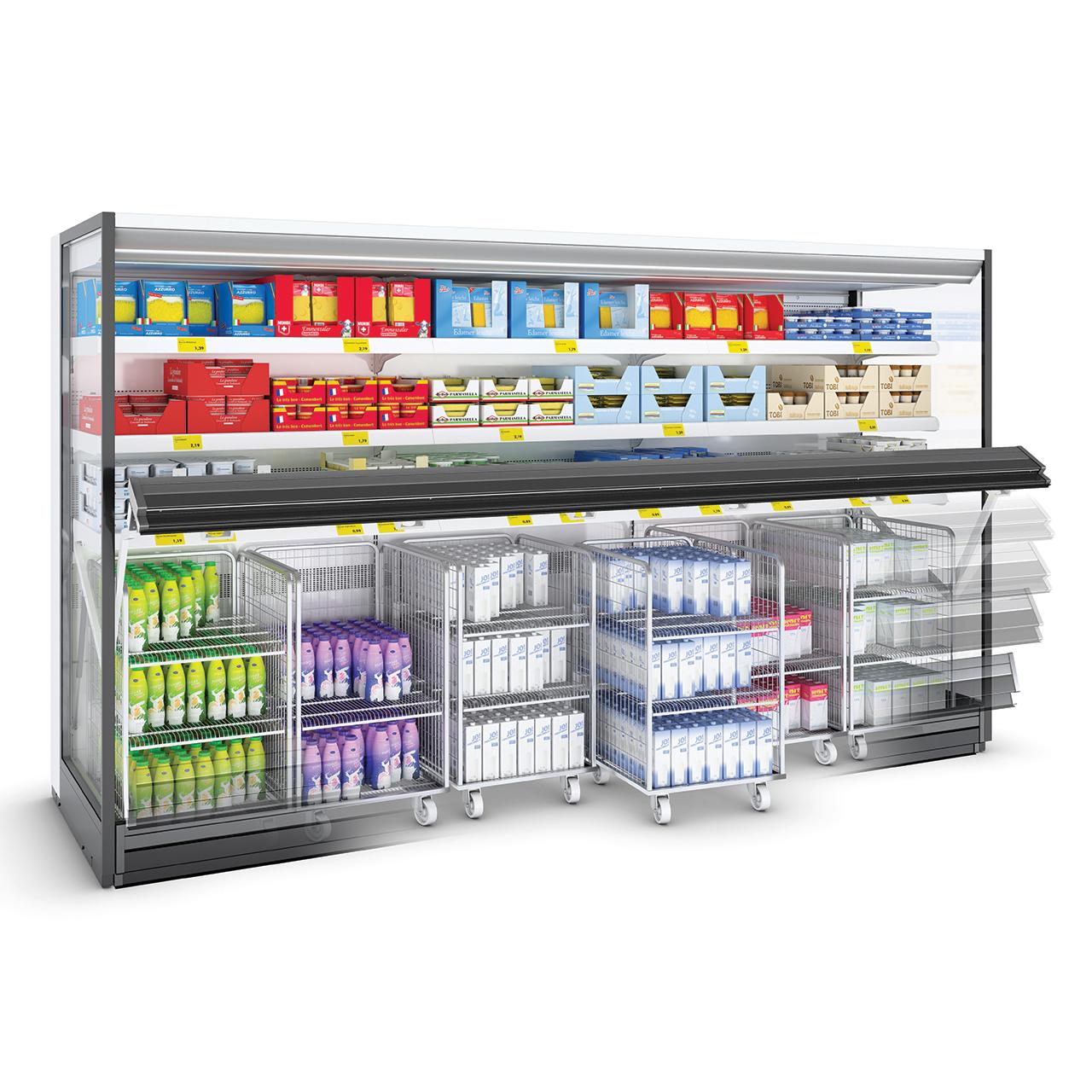 refrigerated-multideck-e6-maress-E