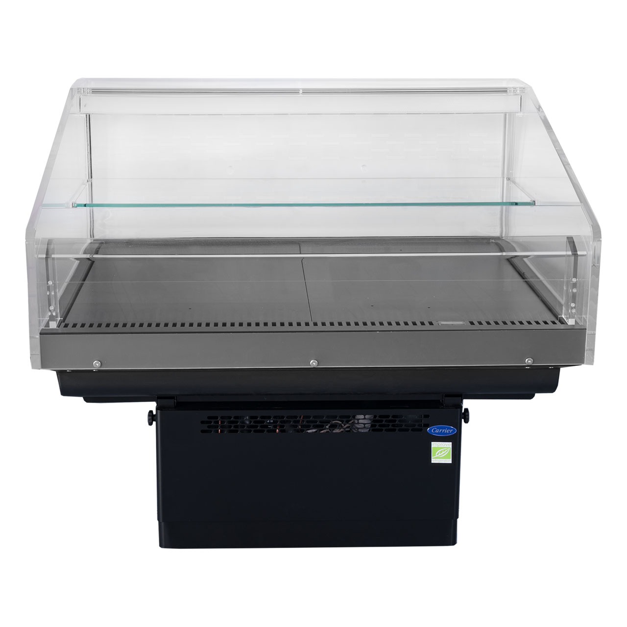 refrigerated-counter-areor-sd-front