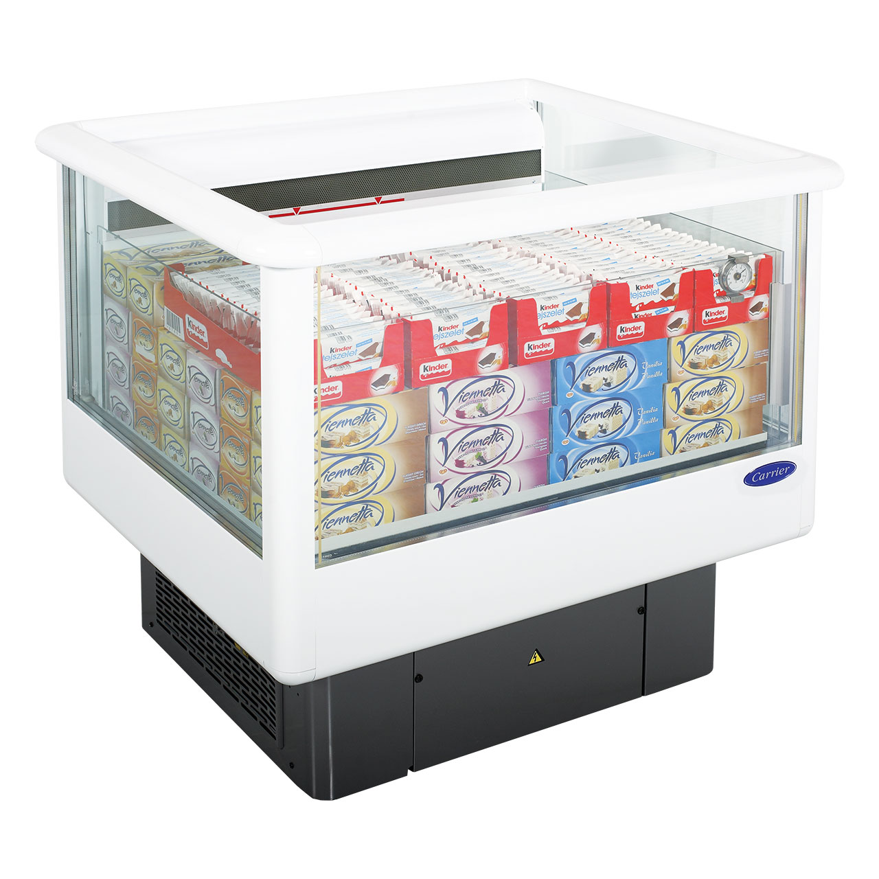 refrigerated-small-multideck-crystal-island-C
