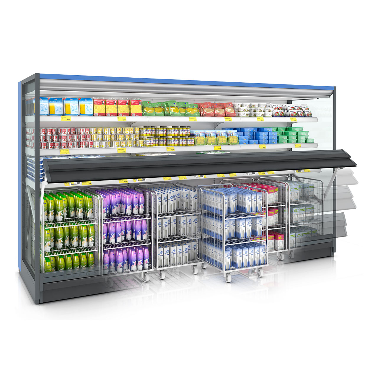 refrigerated-multideck-e6-monaxis-r-C