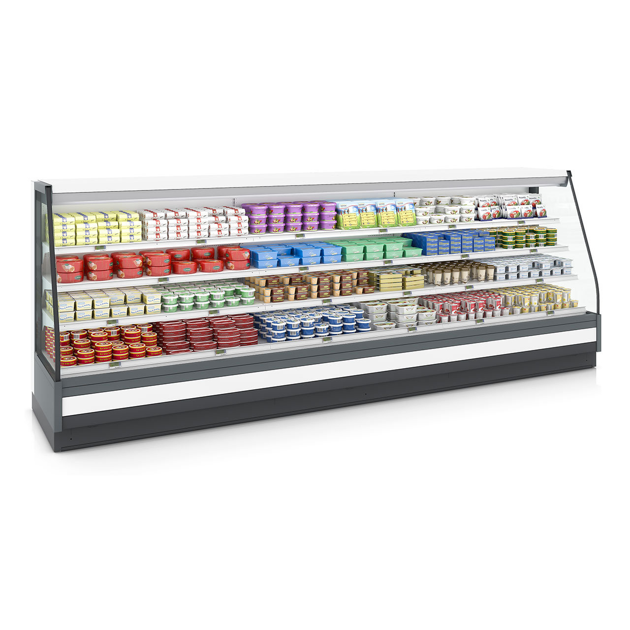 refrigerated-multideck-e6-morea-B