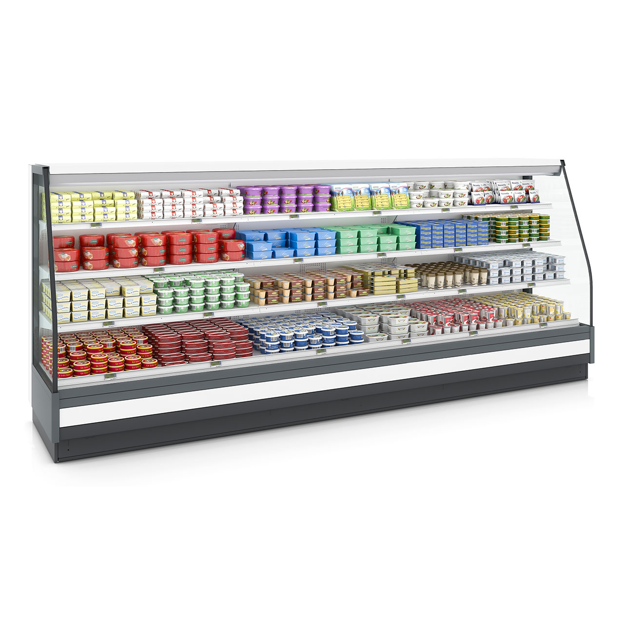 refrigerated-multideck-e6-mirado-A