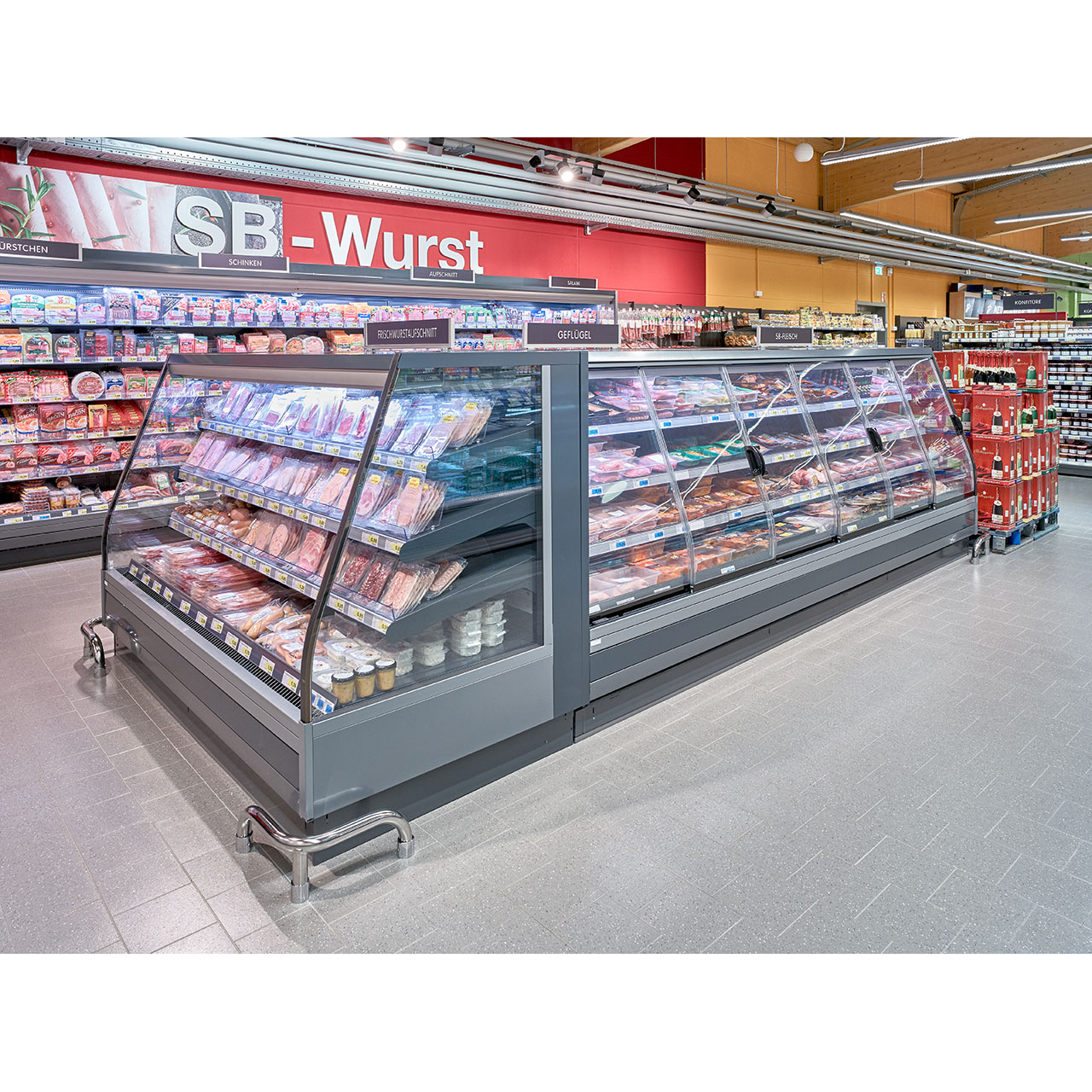refrigerated-multideck-e6-mirado-gs-E