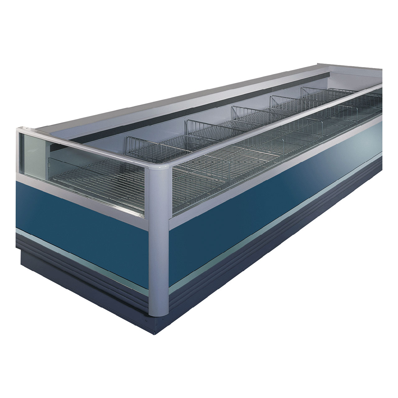 refrigerated-case-wisalo-A