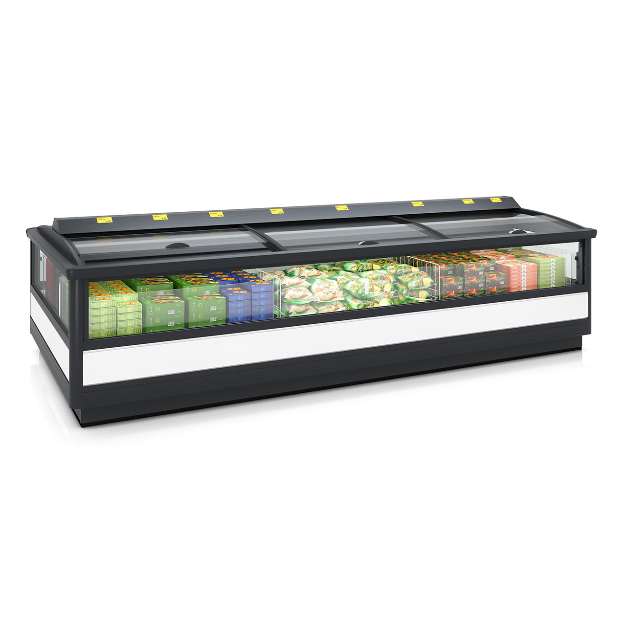 refrigerated-case-irios-gl-E