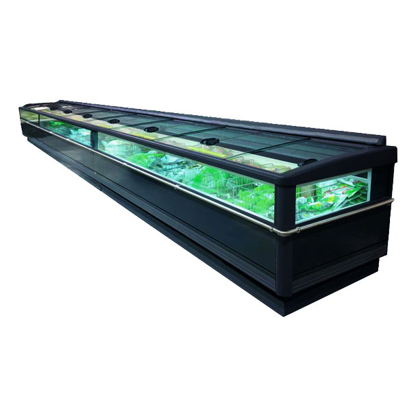 refrigerated-case-wisalo-gl-A