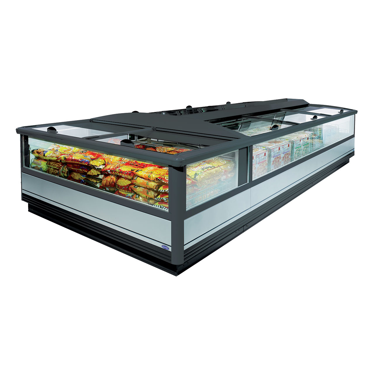 refrigerated-case-ivando-gl-B