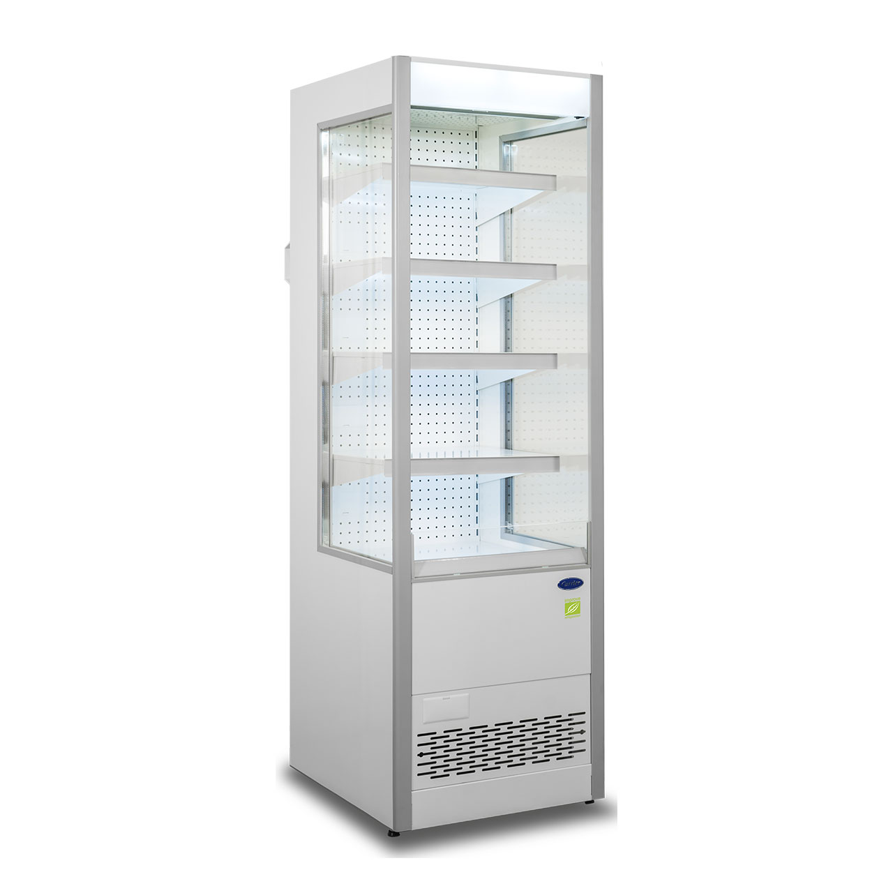 refrigerated-multideck-maxima-mc6-B