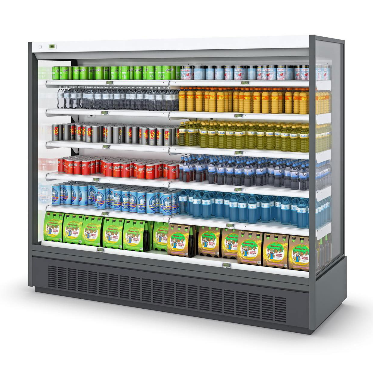refrigerated-multideck-optimer.l-A
