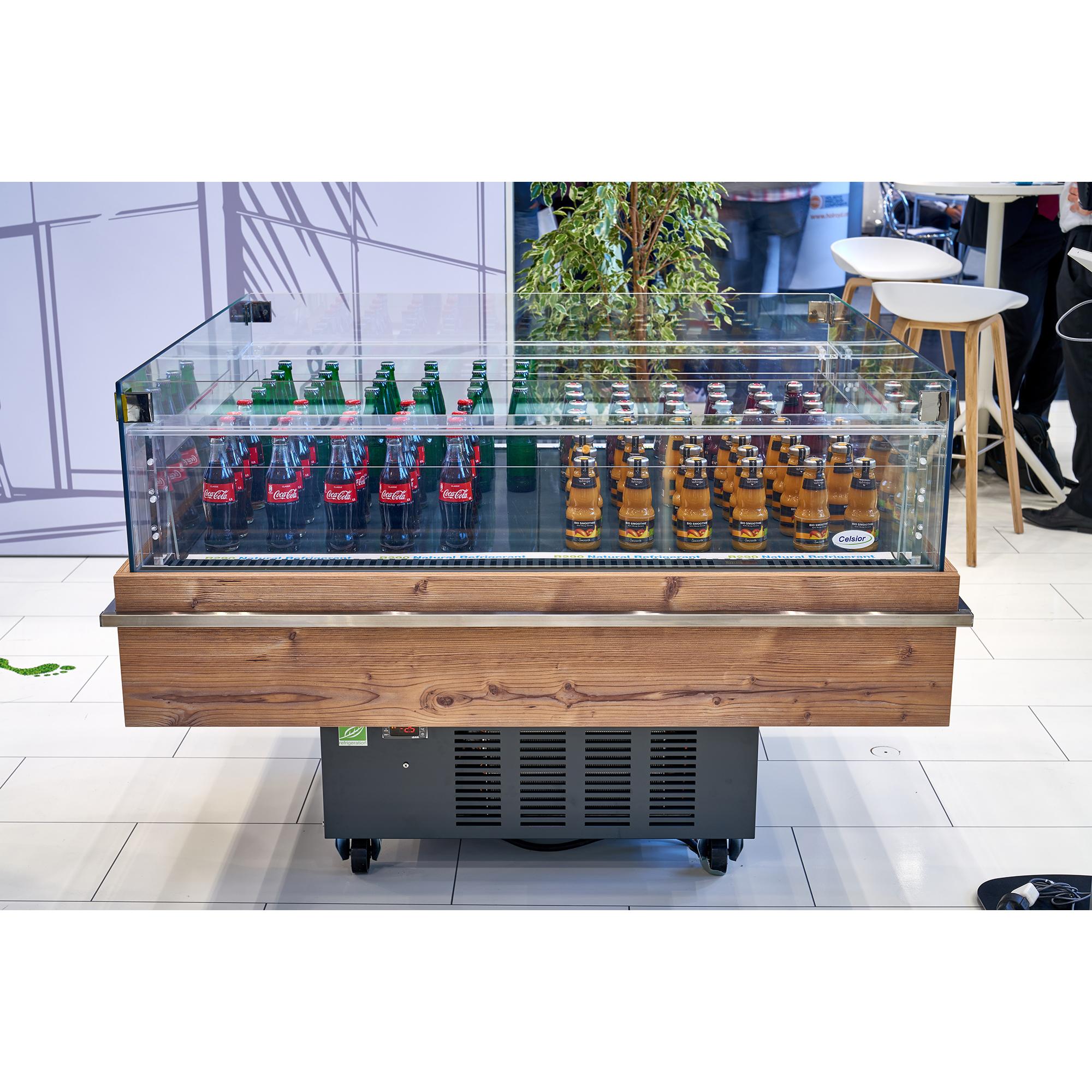 refrigerated-case-areor-tt-c