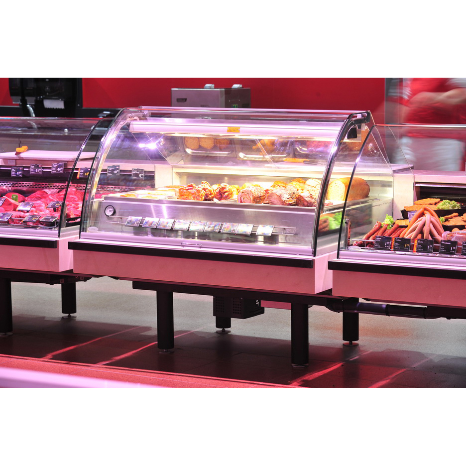 refrigerated-counter-apollo-C