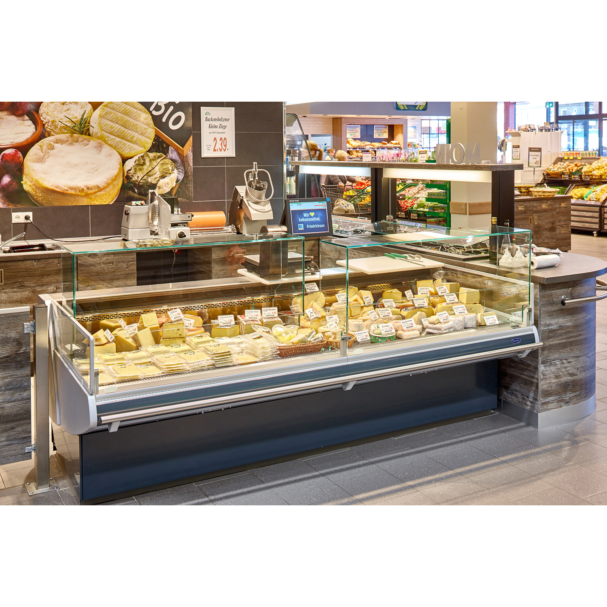 refrigerated-counter-danaos-cc-A