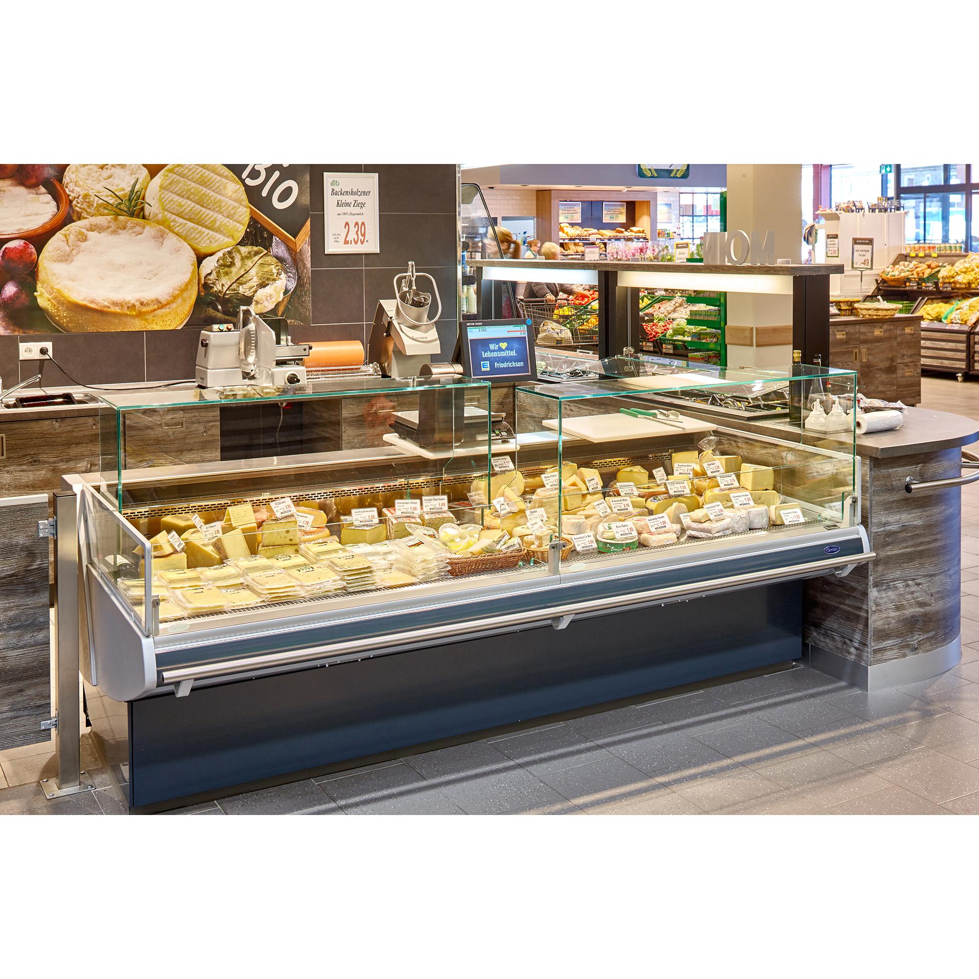 refrigerated-counter-danaos-cc-C