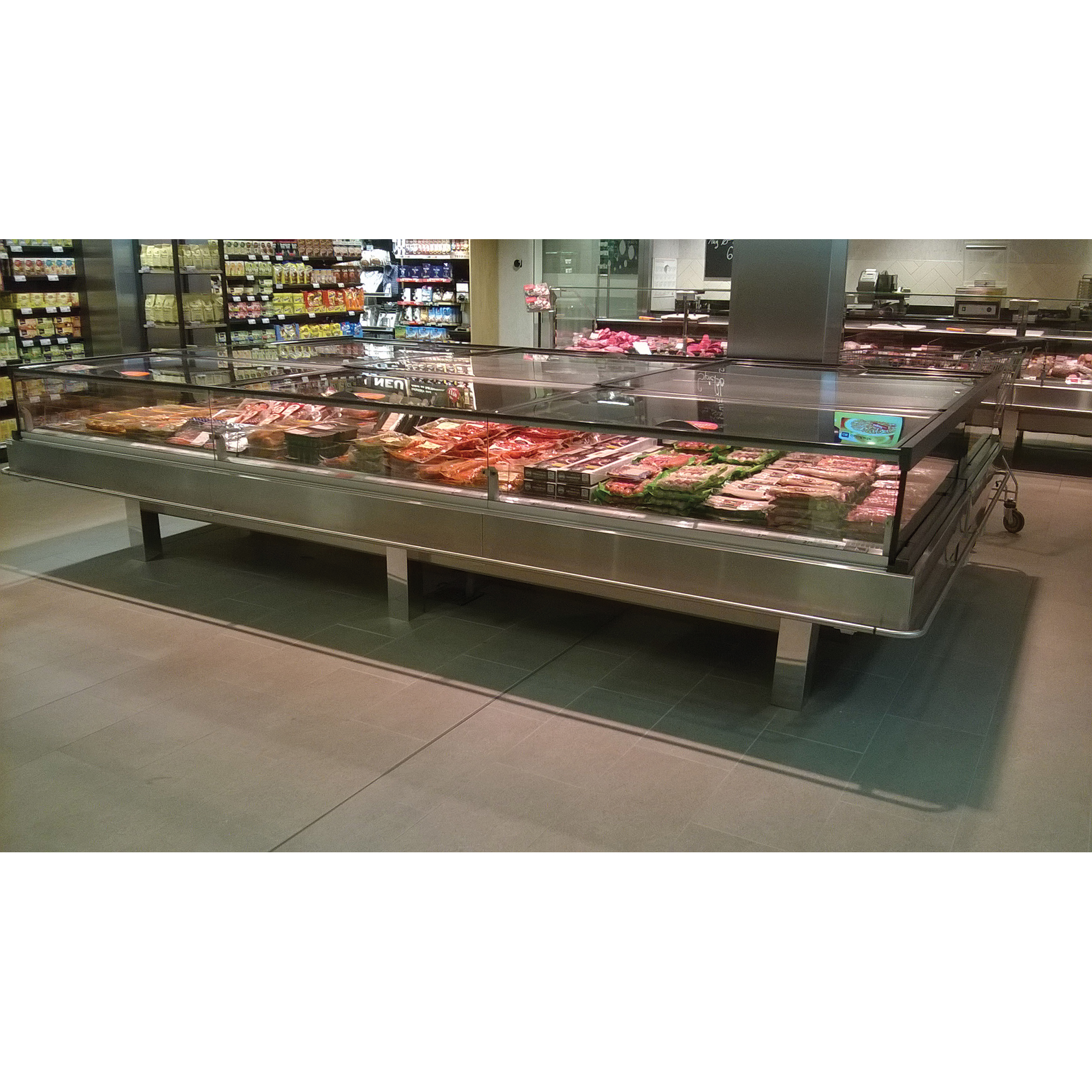 refrigerated-counter-danaos-panorama-E
