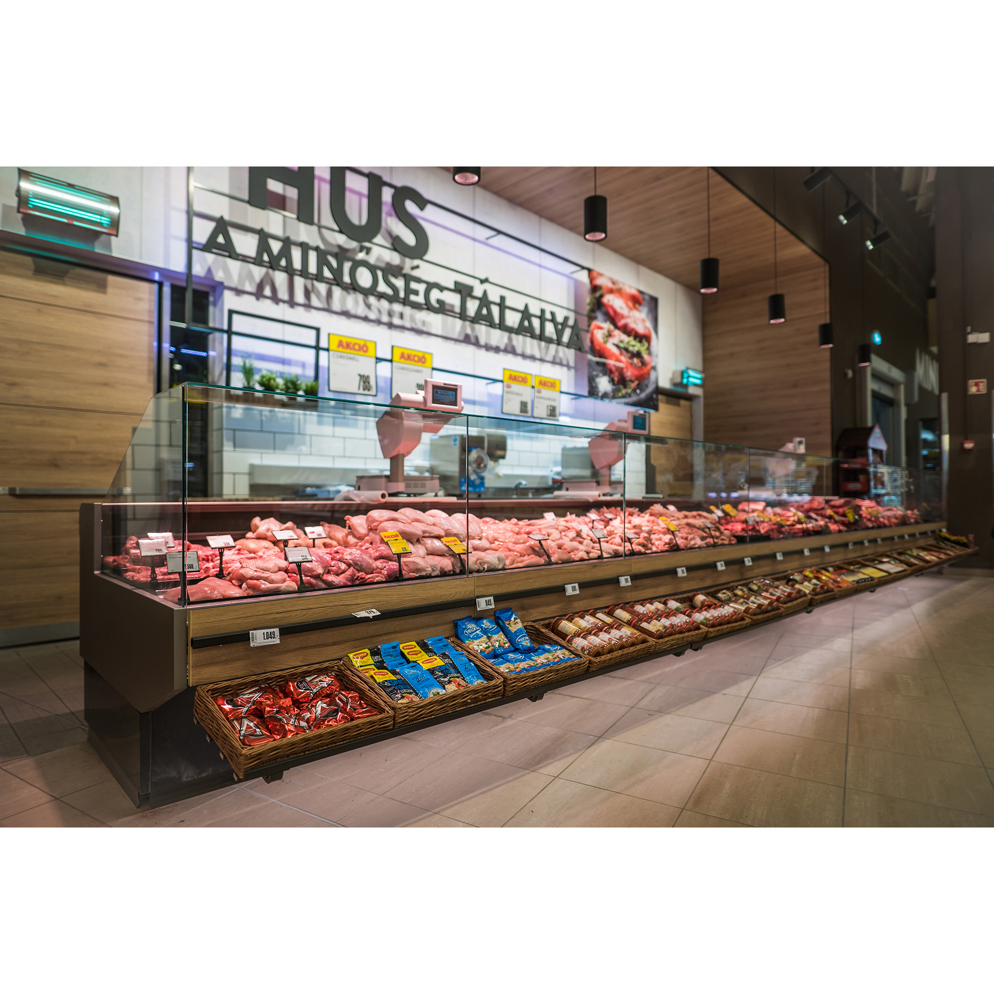 refrigerated-counter-danaos-total-transparency-C