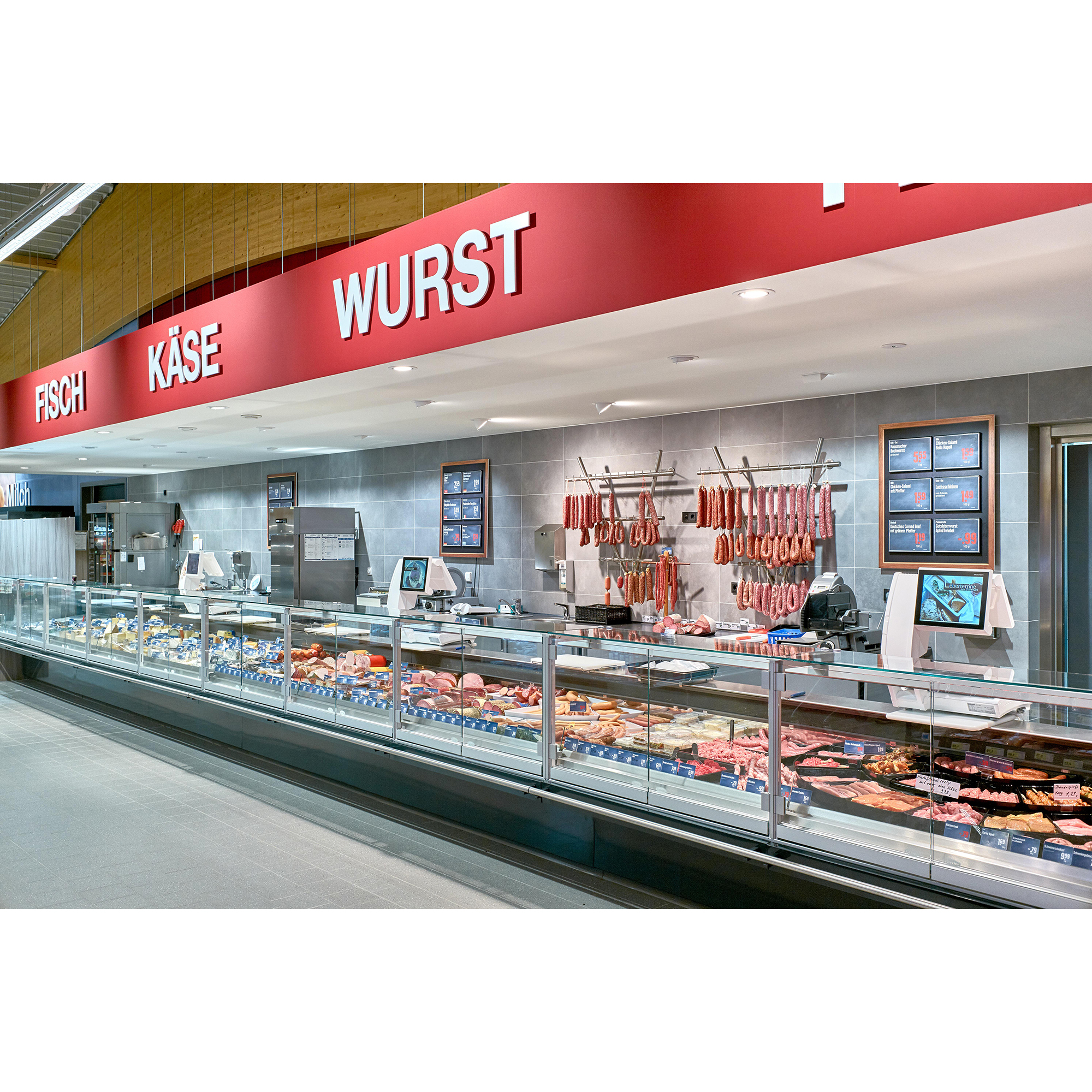 refrigerated-counter-danaos-easy-opening-A
