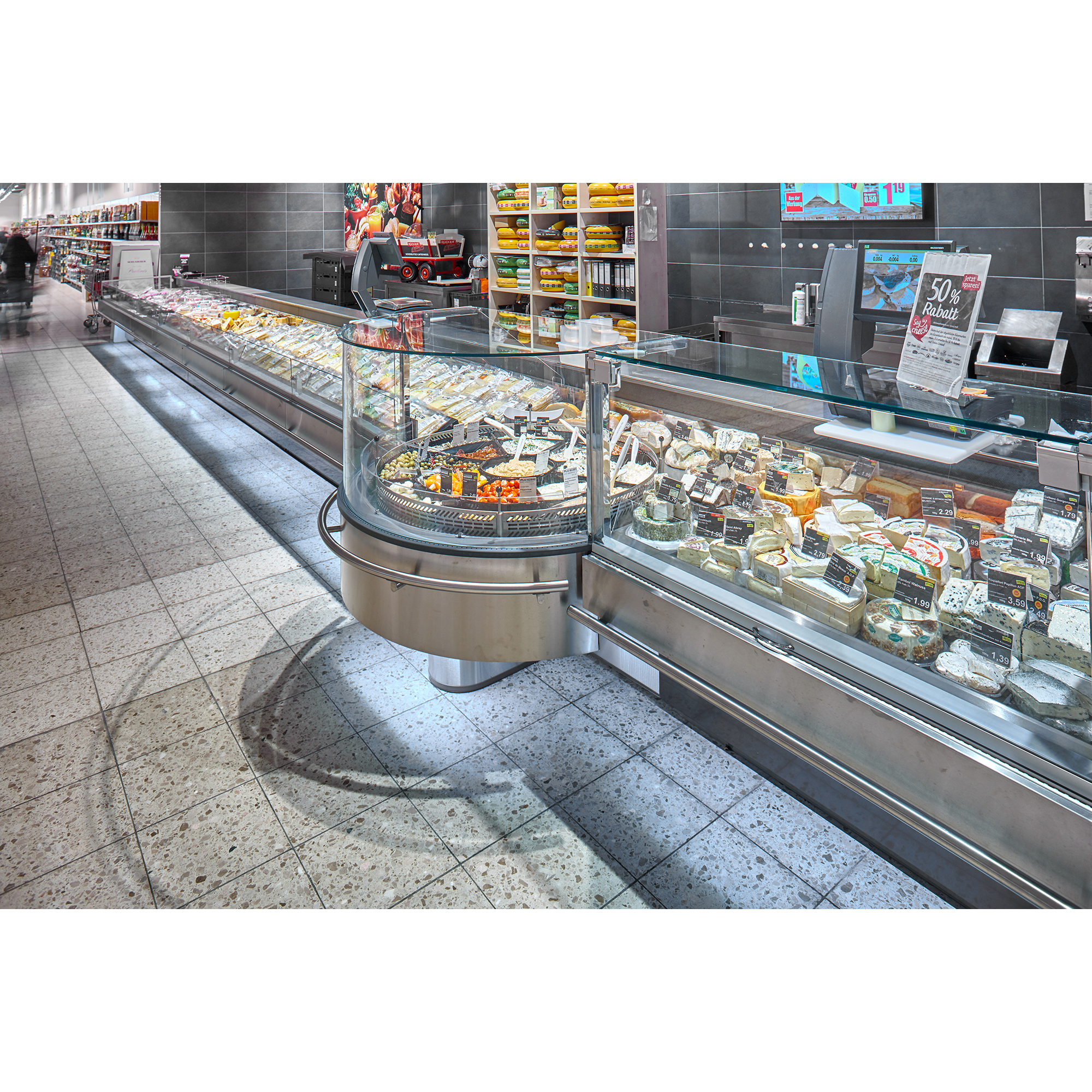 refrigerated-counter-danaos-E