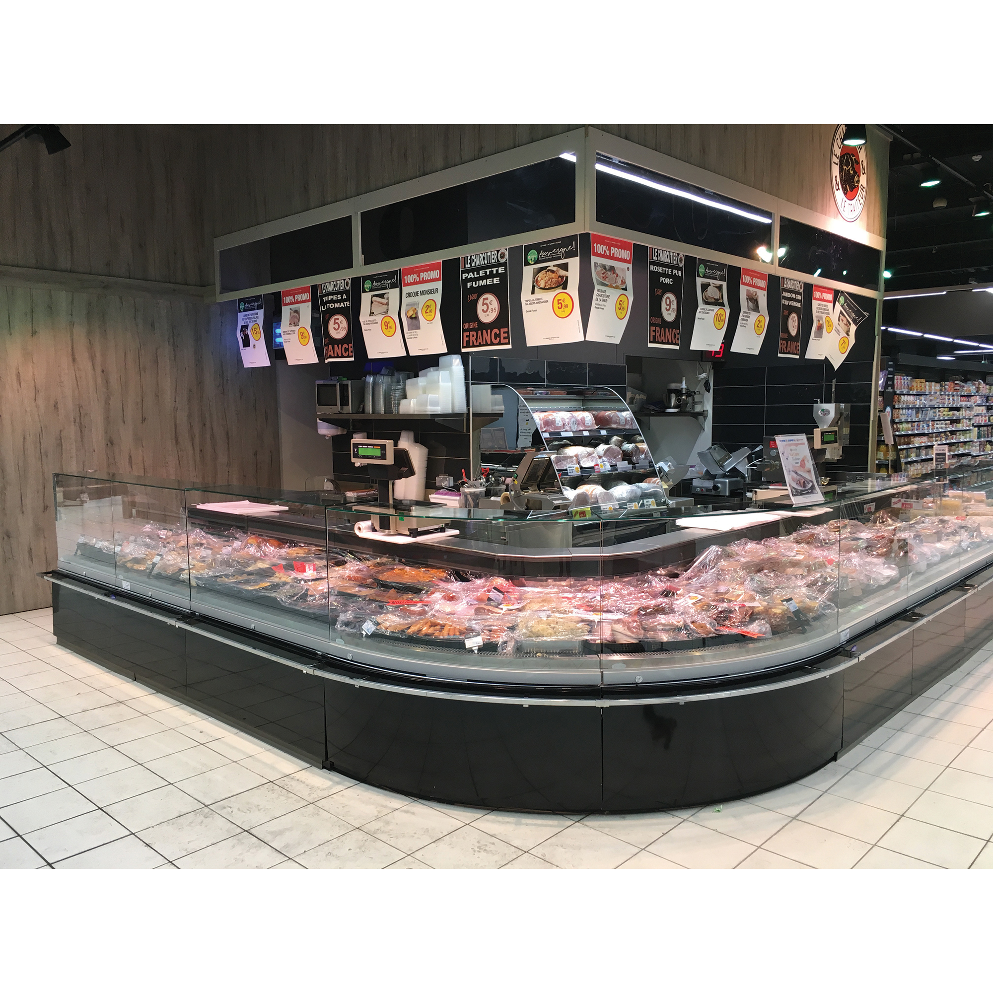 refrigerated-counter-danaos-total-transparency-rc-C