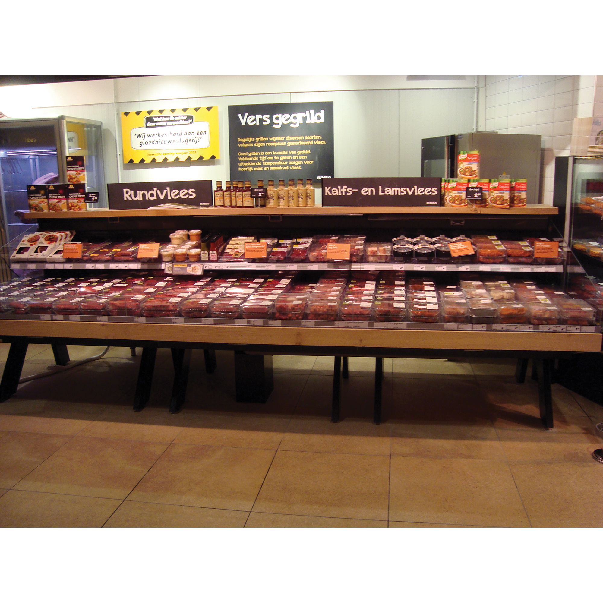 refrigerated-counter-marche-fresh-D