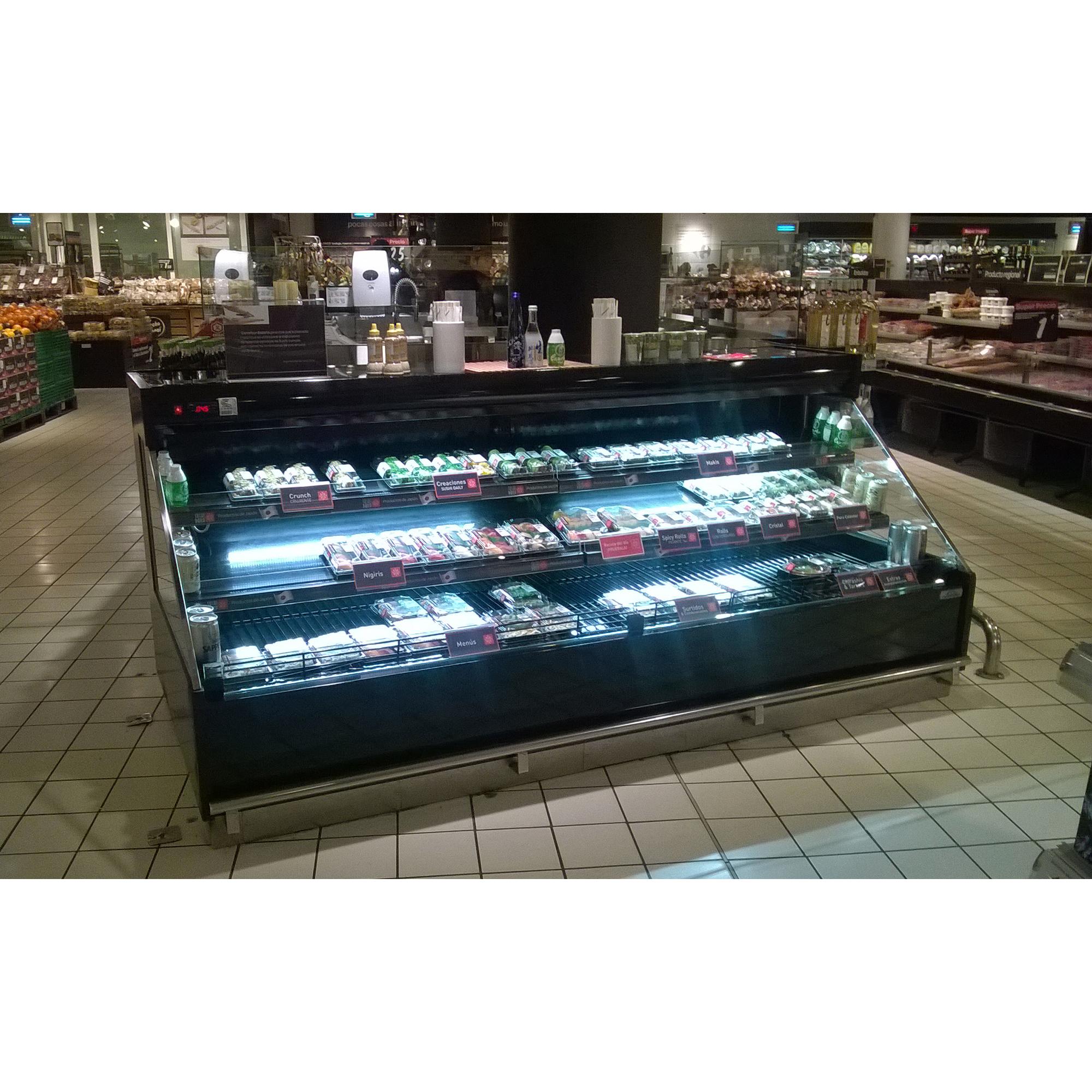 refrigerated-counter-sushi-bar-B