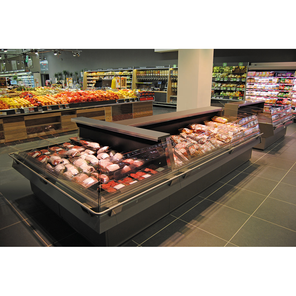 refrigerated-counter-servimax-D