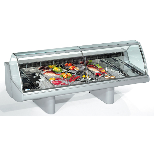 refrigerated-counter-ares-A
