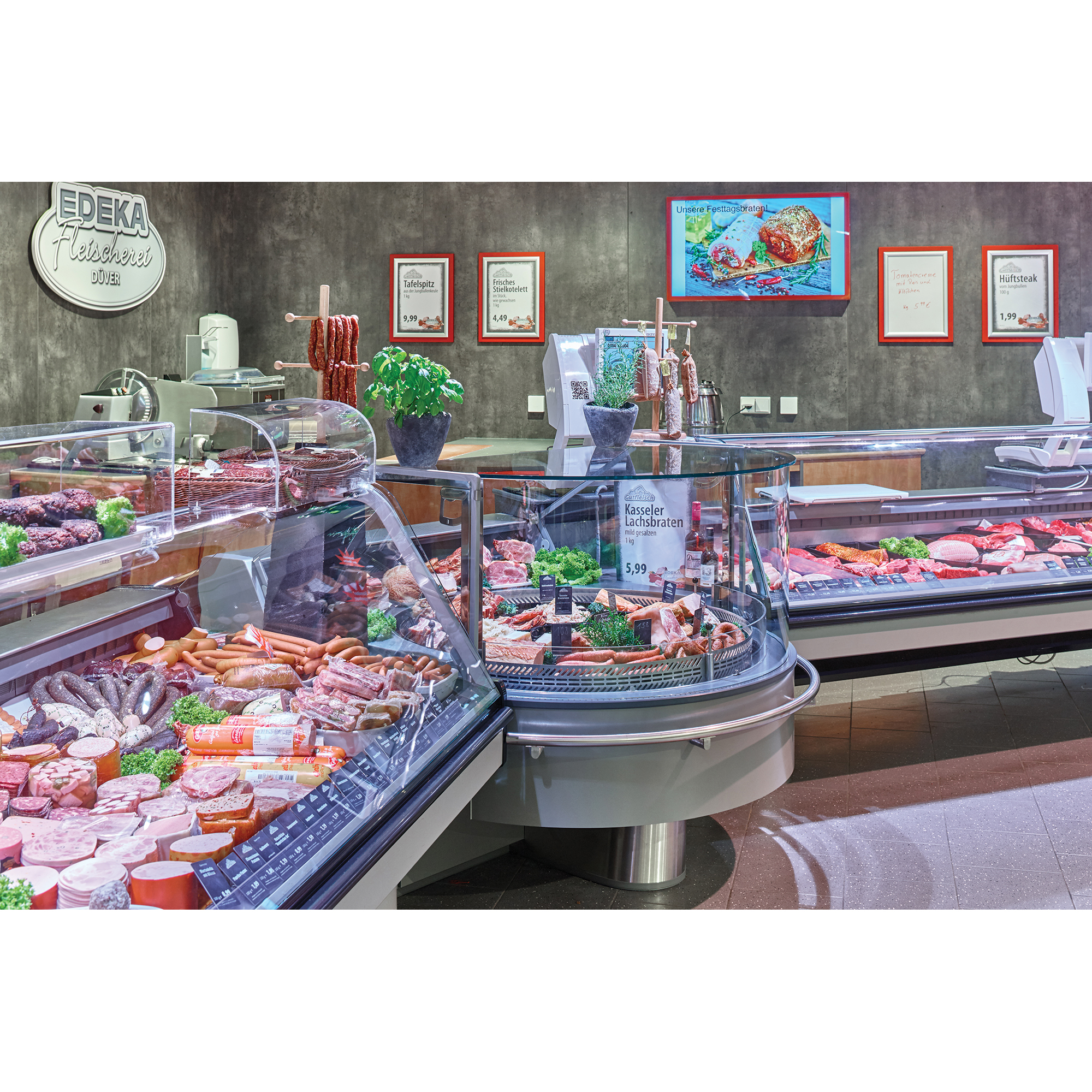 refrigerated-counter-danaos-invite-C