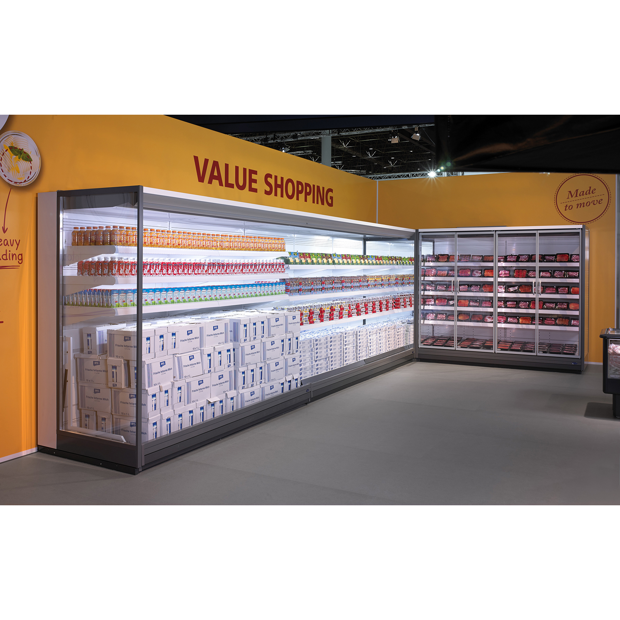 refrigerated-multideck-e6-maress-gd-C