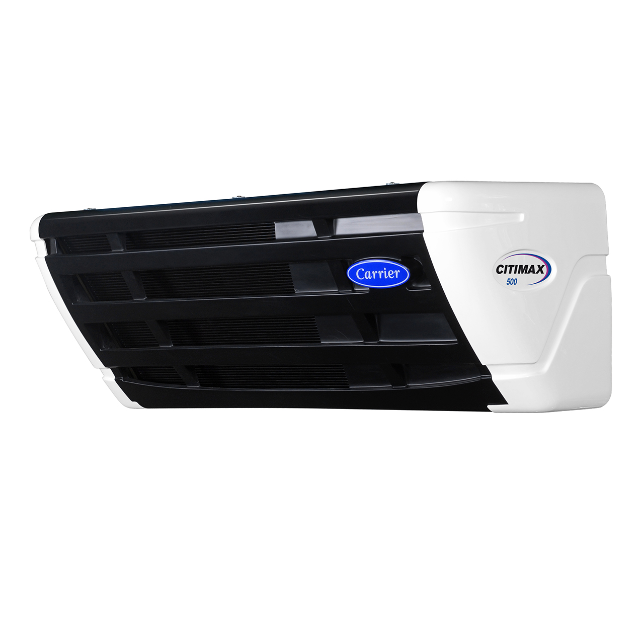 carrier-citimax-500-side