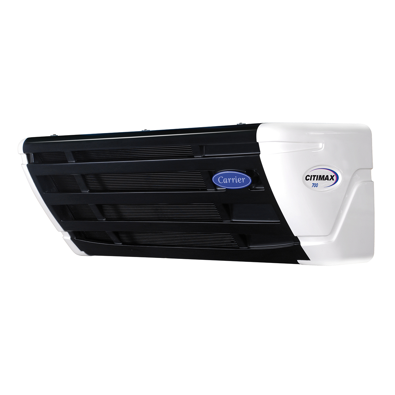 carrier-citimax-700-side