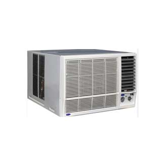 carrier-51hsd-room-air-conditioner