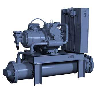 carrier-90y-condensing-unit
