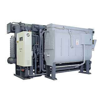 carrier-16dn-absorption-chiller