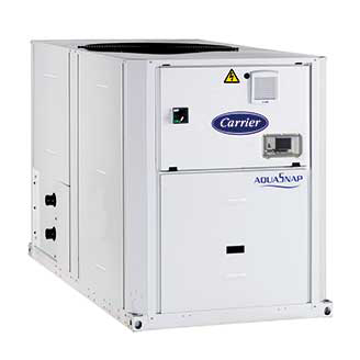carrier-30rbs-air-cooled-chiller-left