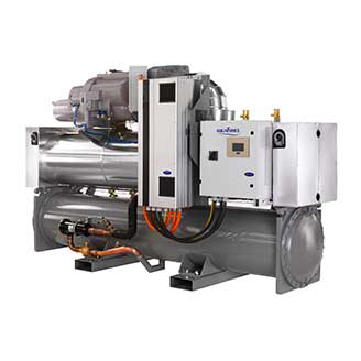 carrier-30xwv-water-cooled-chiller