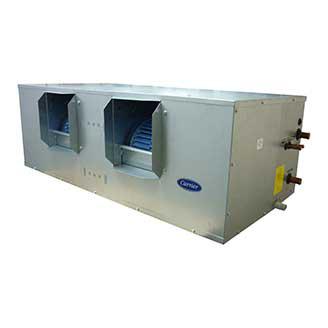 carrier-40lma-fan-coil