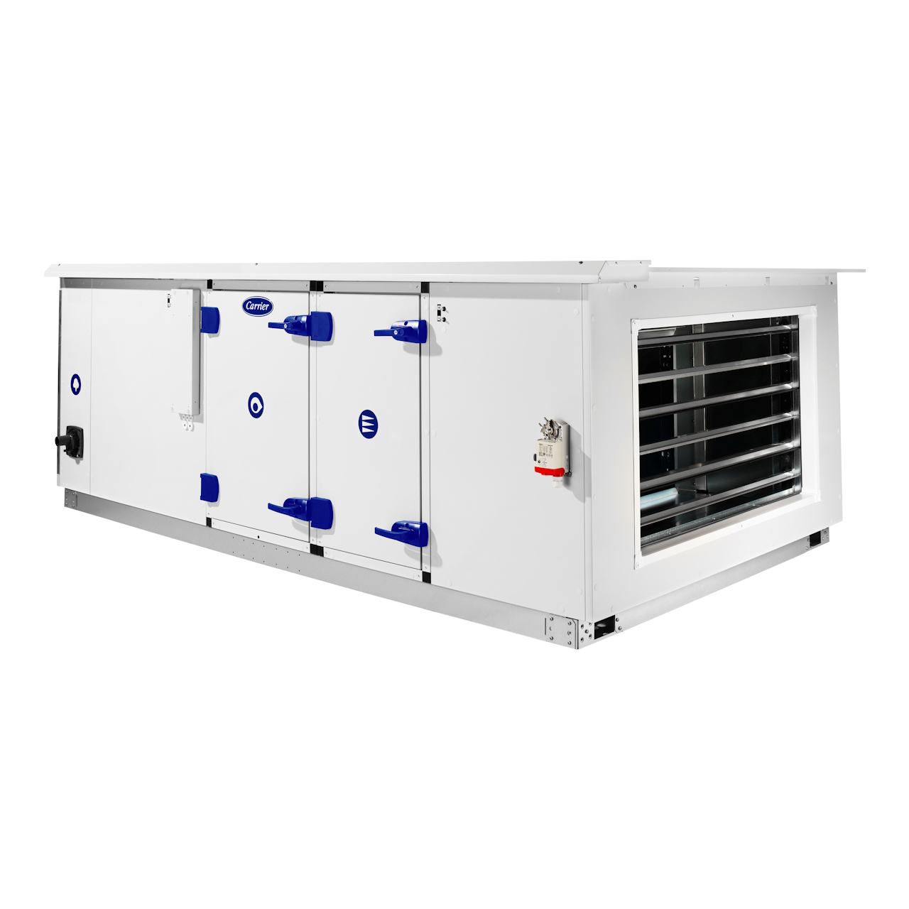 carrier-39CP-air-handling-unit-multibloc-dual-flow-2