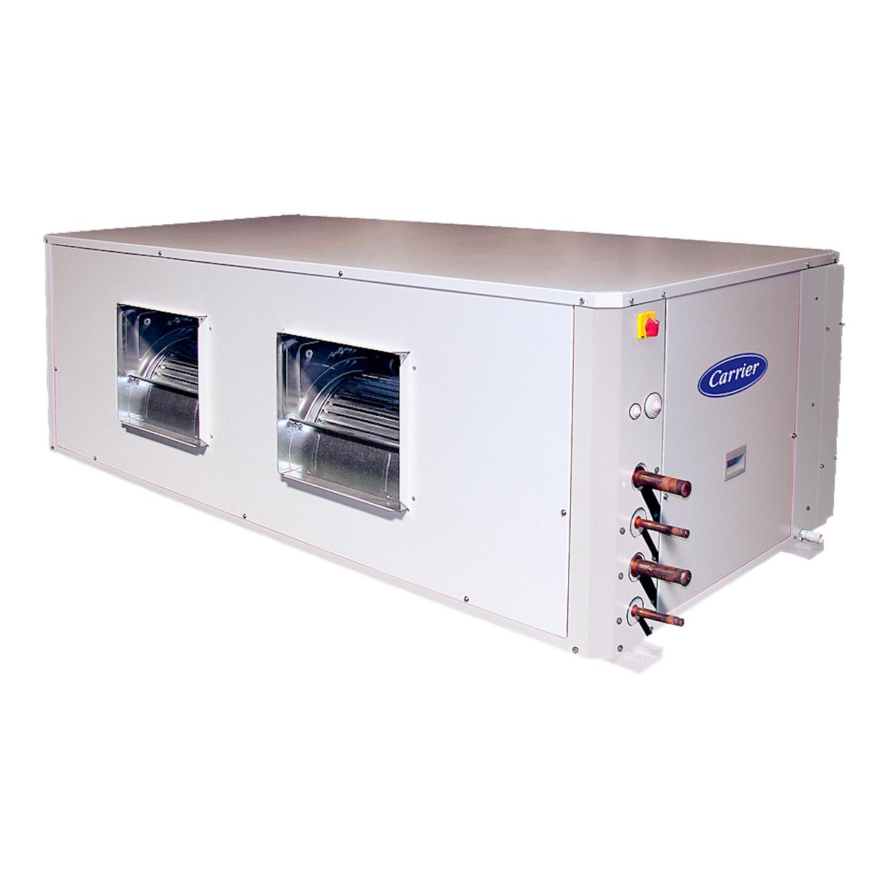 carrier-40ZS-40ZF-split-system-indoor-unit
