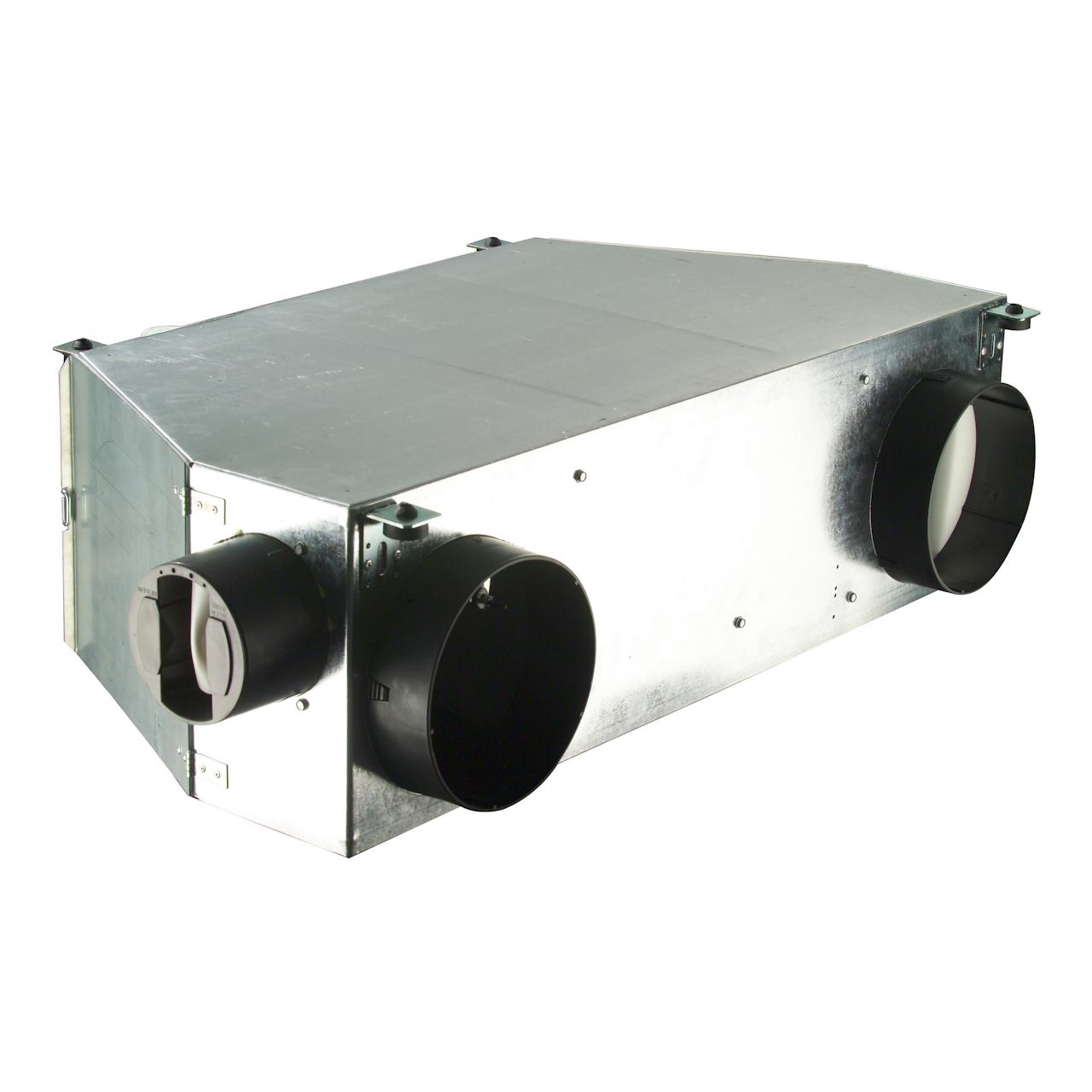 carrier-42BJ-individual-comfort-module