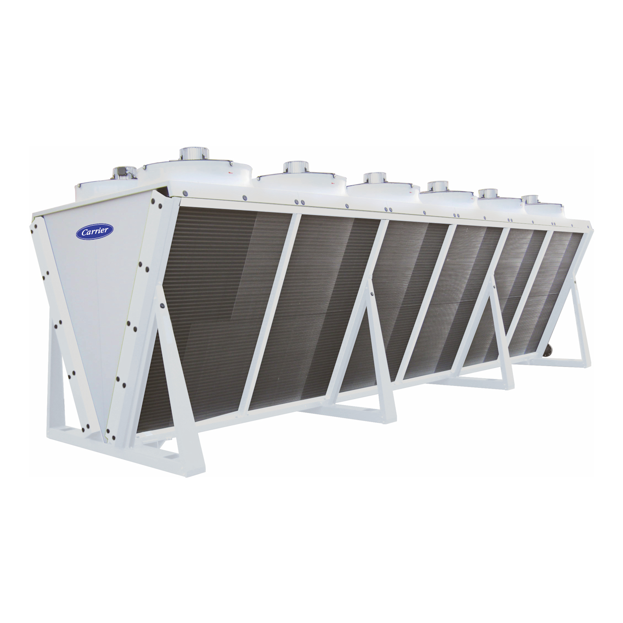 carrier-09VE-dry-cooler-2