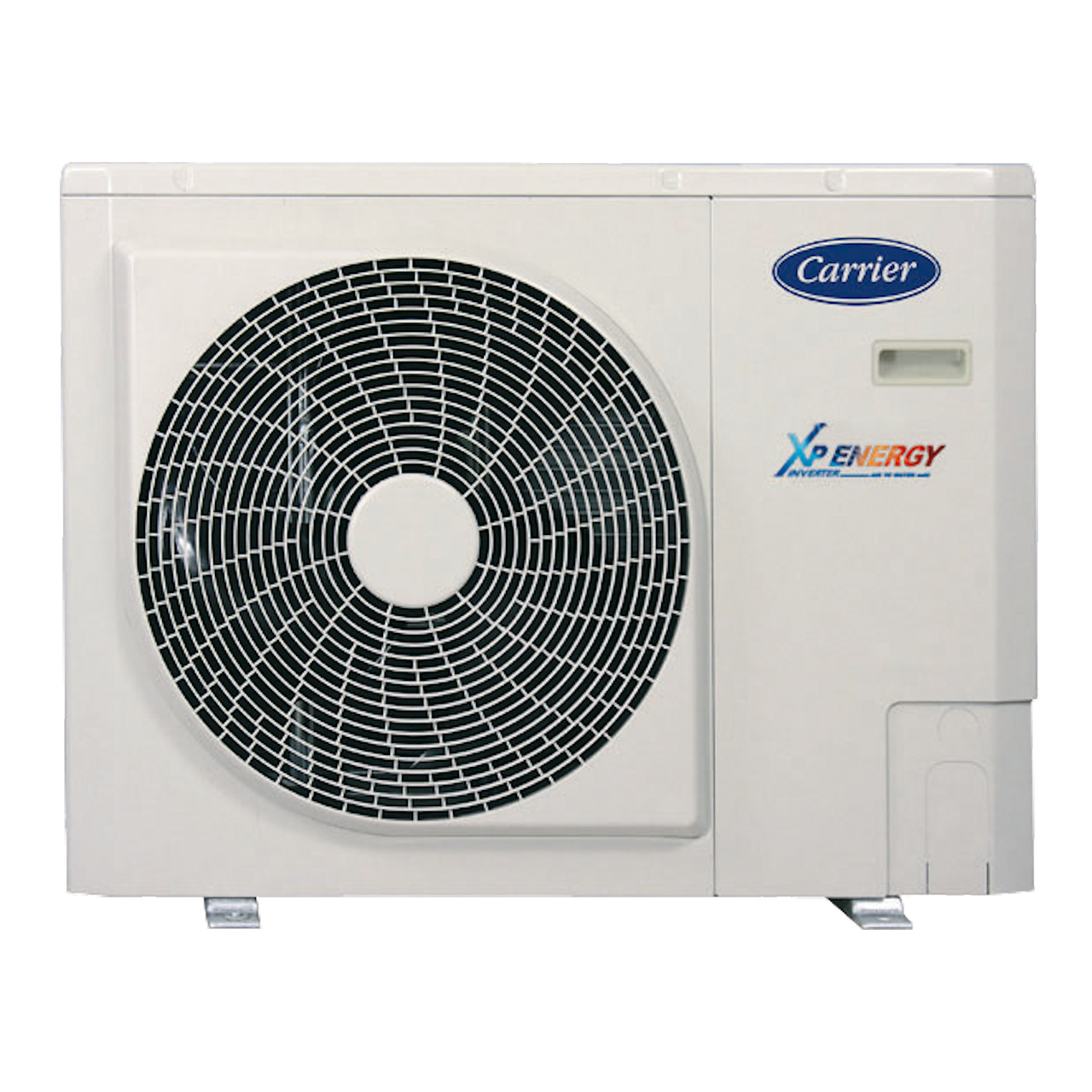 carrier-38AW-80AW-comfort-module-for-air-to-water-split-heat-pump